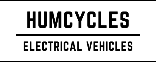 Humcycles Electrical Vehicles